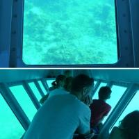 undersea explorer