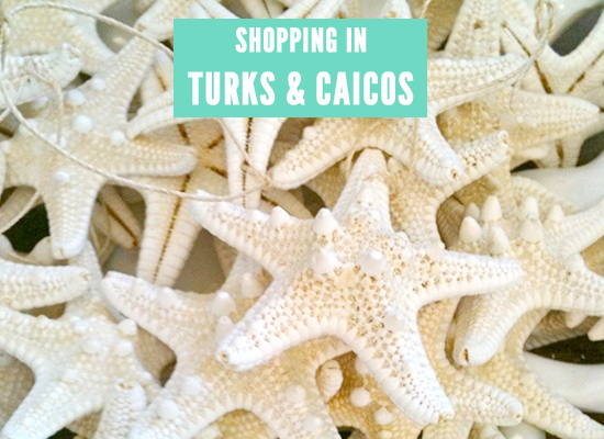shopping-in-turks-and-caicos-by-myseastory