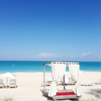 christmas day in turks and caicos