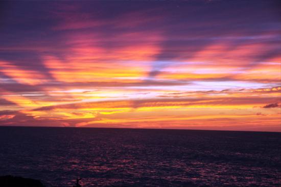 sunset-from-amanyara-by-sven