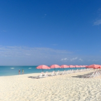 turks and caicos bucket list