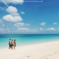 when to travel to turks and caicos