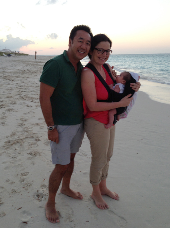 my-sea-story-living-in-turks-and-caicos-with-a-baby
