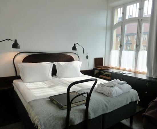 myseastory-in-stockholm4