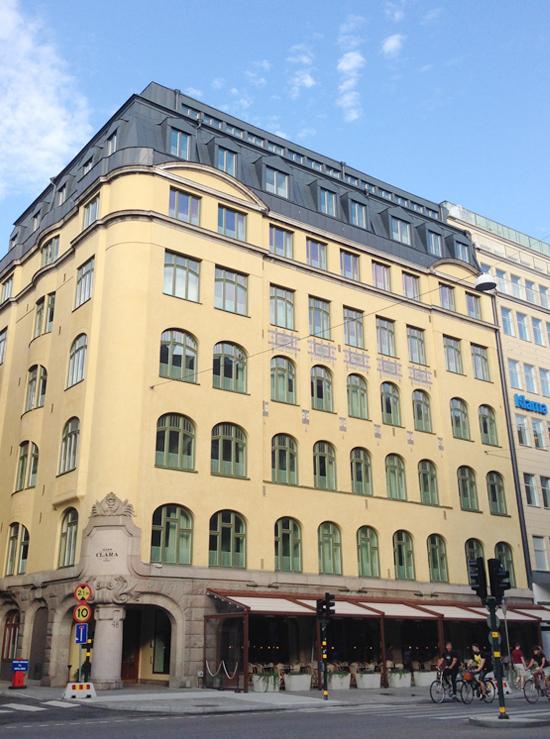 myseastory-in-stockholm5