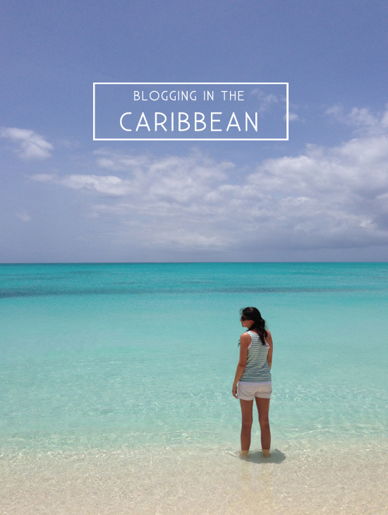 blogging-in-the-caribbean-by-myseastory