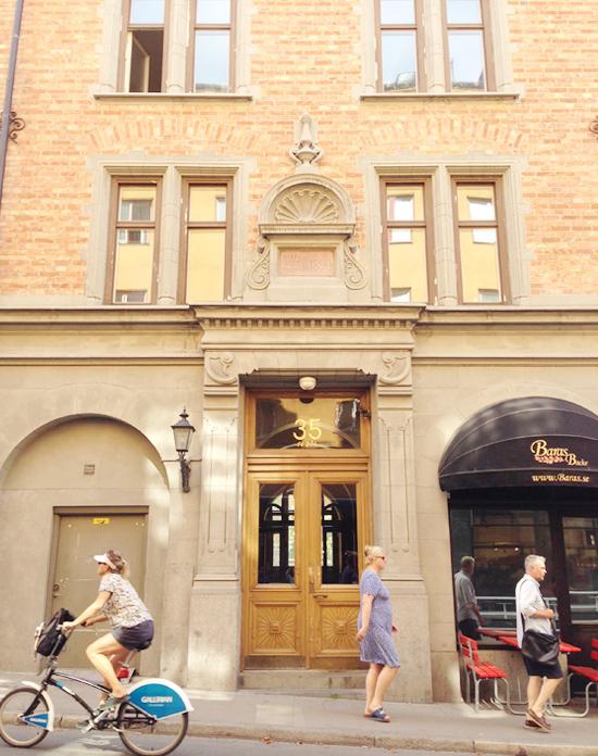 myseastory-in-stockholm-13