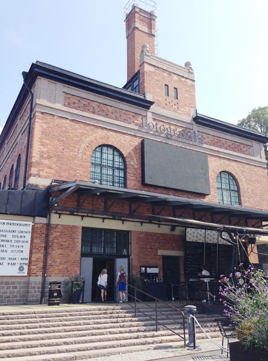 myseastory-in-stockholm-16
