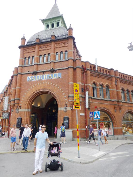 myseastory-in-stockholm-25