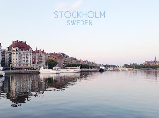 myseastory-in-stockholm-29