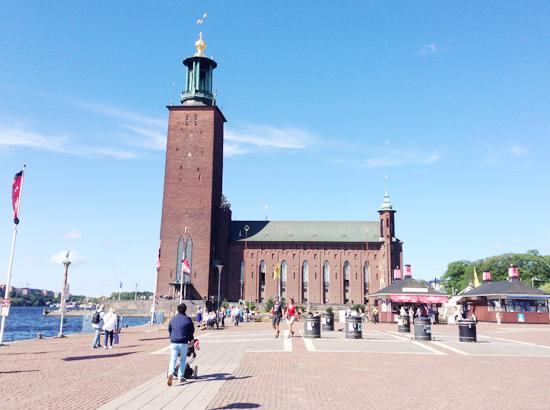 myseastory-in-stockholm-32