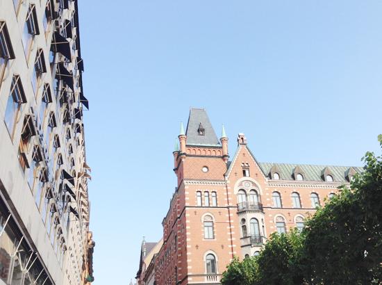 myseastory-in-stockholm-35