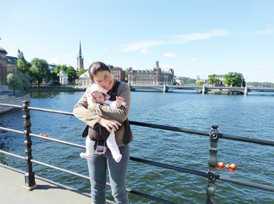 myseastory-in-stockholm-36