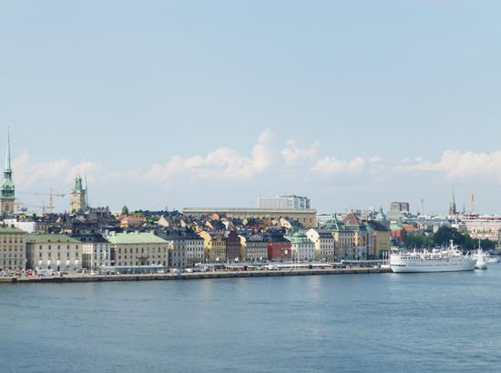 myseastory-in-stockholm-37