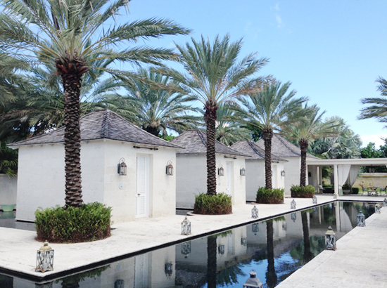 the-spa-at-regent-palms-by-myseastory-3