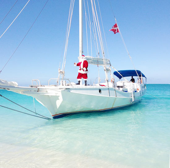 christmas-in-turks-and-caicos-10