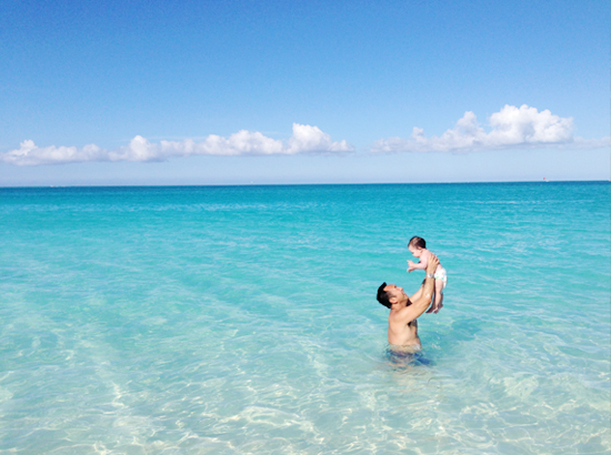 christmas-in-turks-and-caicos-7