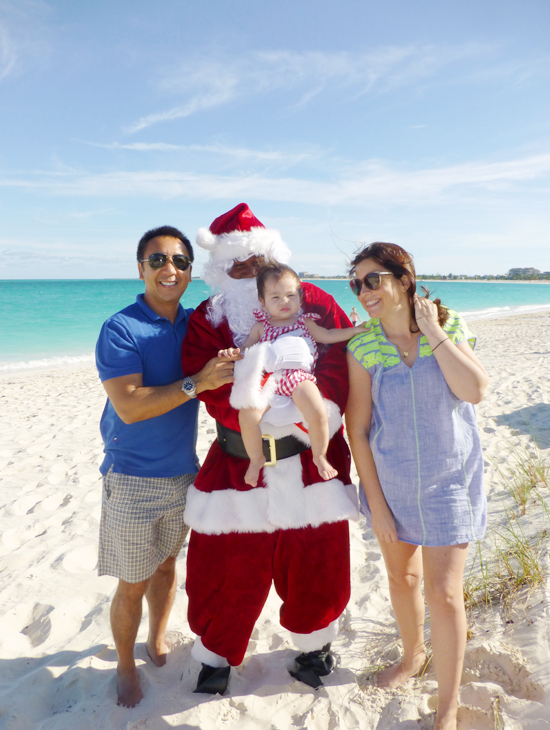 christmas-in-turks-and-caicos-9