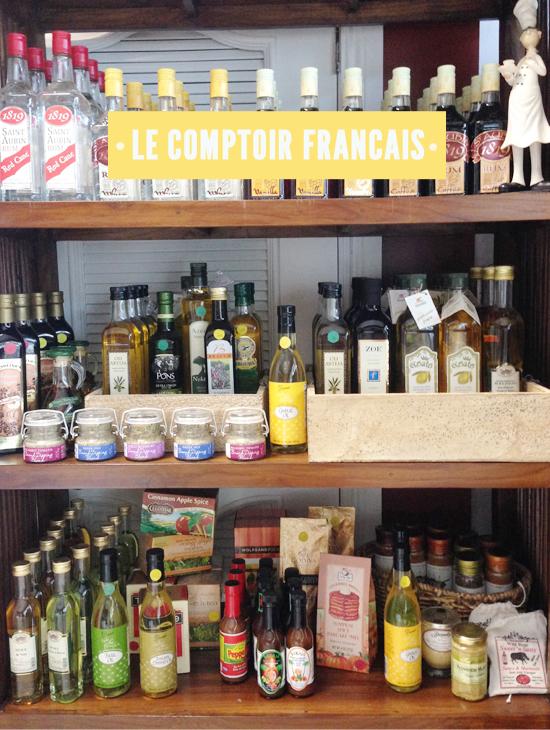 le-comptoir-français-by-myseastory