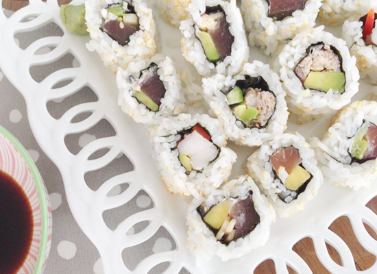 savour-saveur-sushi-by-myseastory-2