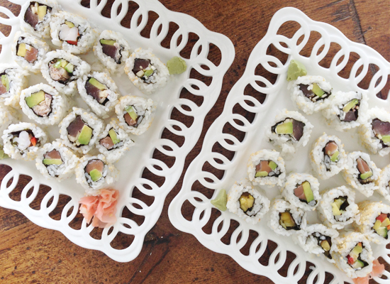 savour-saveur-sushi-by-myseastory-3
