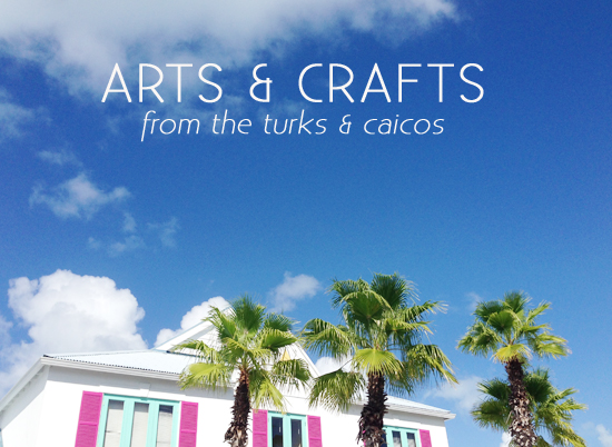 turks-and-caicos-art-and-craft-expo-1