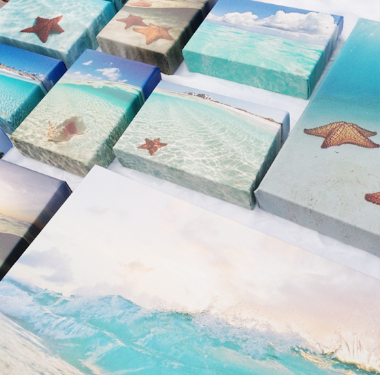 turks-and-caicos-art-and-craft-expo-9