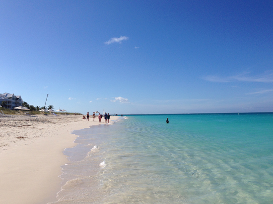 turks-and-caicos-facts-by-myseastory-2