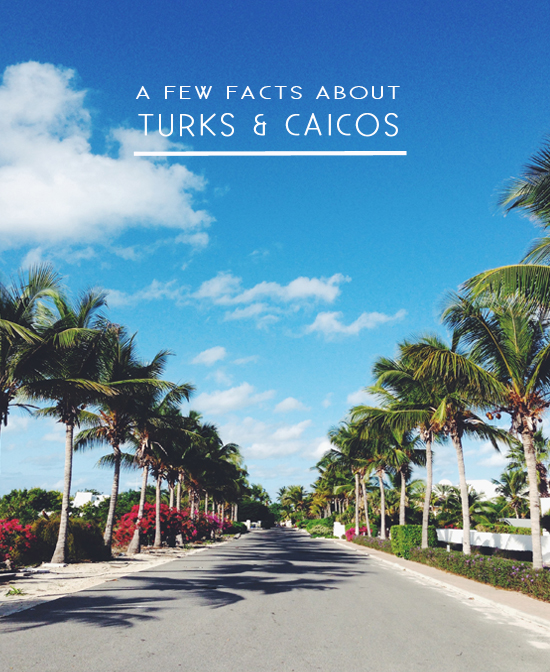 turks-and-caicos-facts-by-myseastory