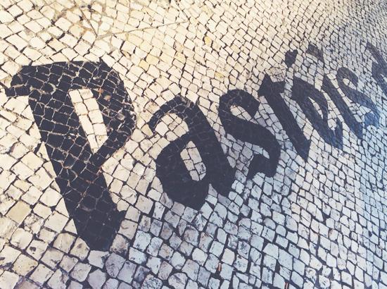 lisbon-by-myseastory-9