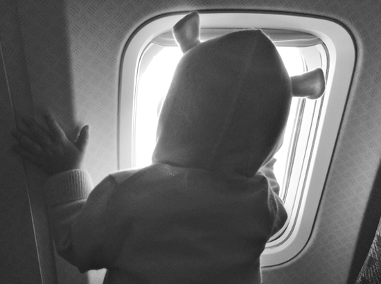 tips-on-flying-with-a-baby-by-myseastory
