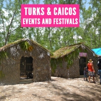 events in turks and caicos you don't want to miss