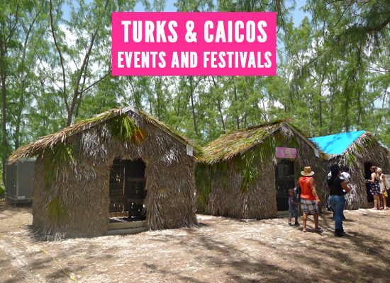 turks-and-caicos-events-by-myseastory-10