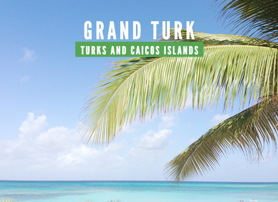grand-turk-by-myseastory-1