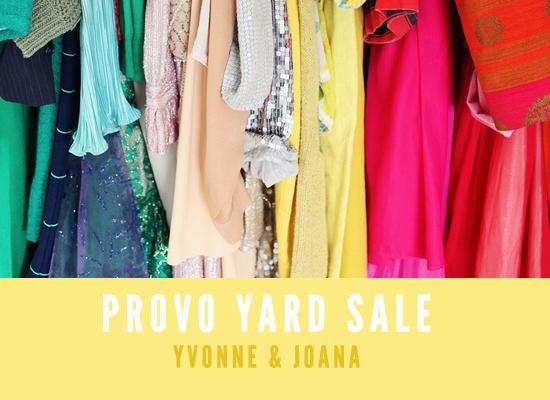 provo-yard-sale