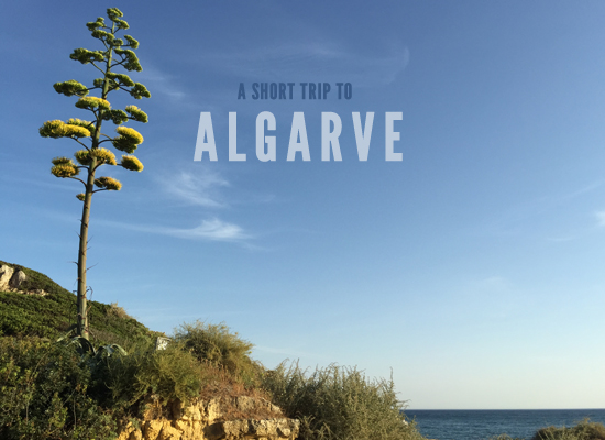 algarve-by-myseastory-1