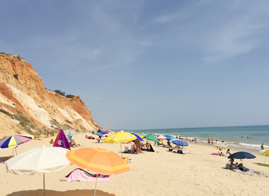 algarve-by-myseastory-12