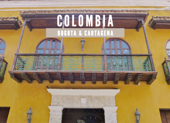 colombia-by-myseastory-1