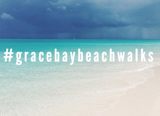 grace-bay-beach-walks-03