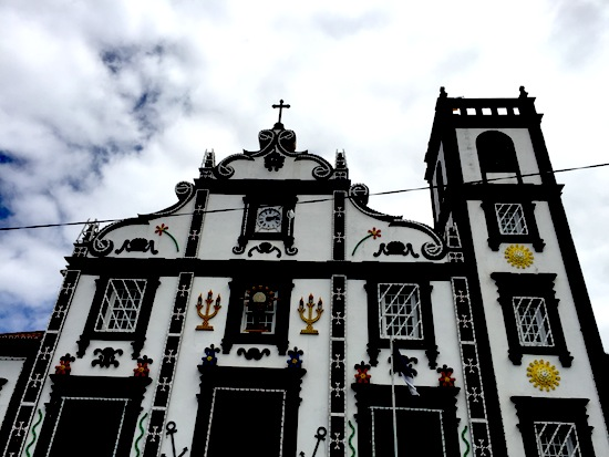 azores-by-myseastory-10