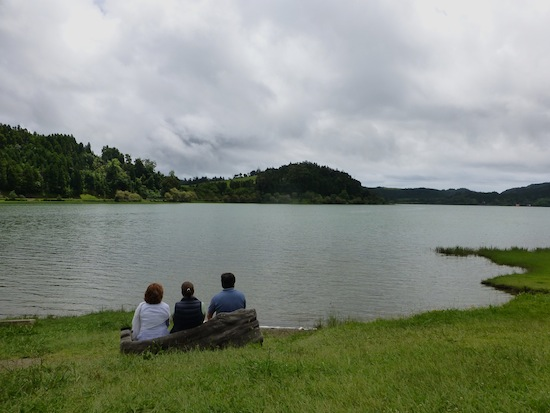 azores-by-myseastory-25
