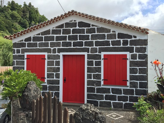 azores-by-myseastory-3