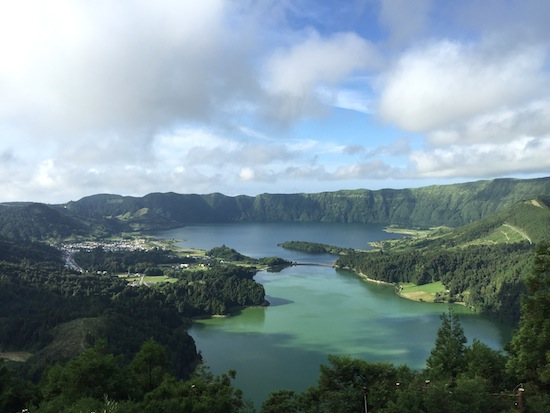 azores-by-myseastory-40