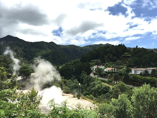 azores-by-myseastory-5