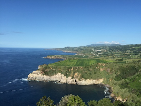 azores-by-myseastory-9