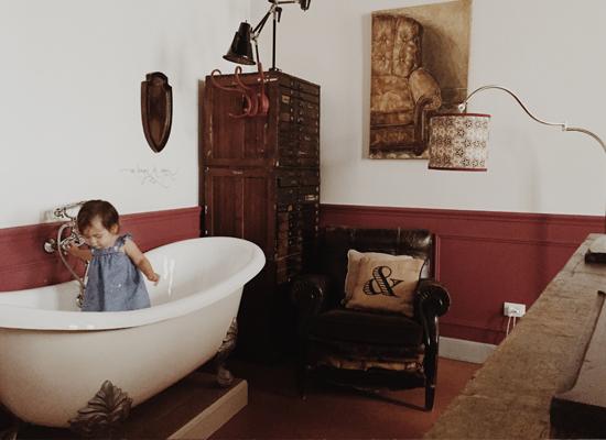 soprarno-suites-by-myseastory-4