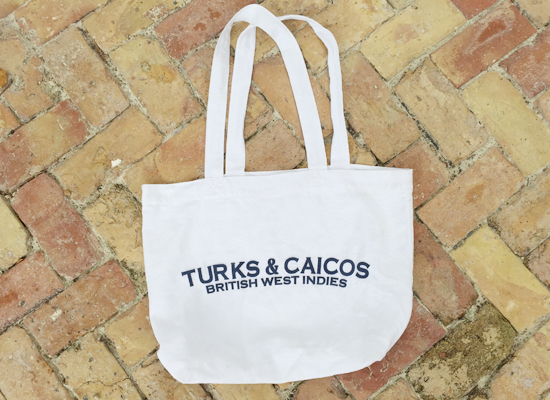 last-minute-turks-and-caicos-gifts-2