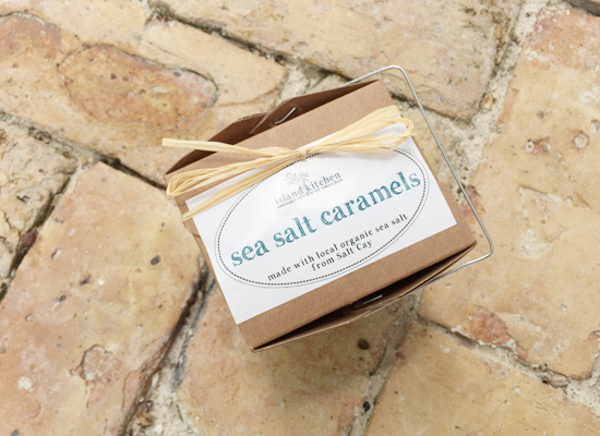 last-minute-turks-and-caicos-gifts-3