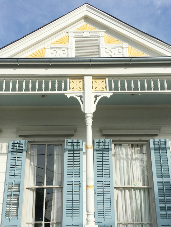 new-orleans-by-myseastory-1