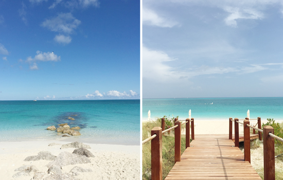 turks-and-caicos-3